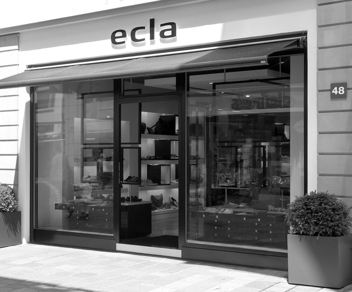 007 Pic Ecla