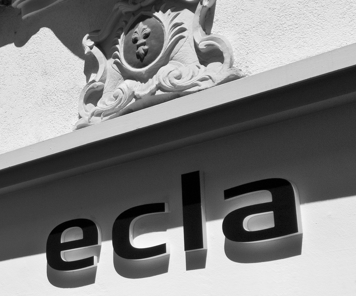 008 Pic Ecla