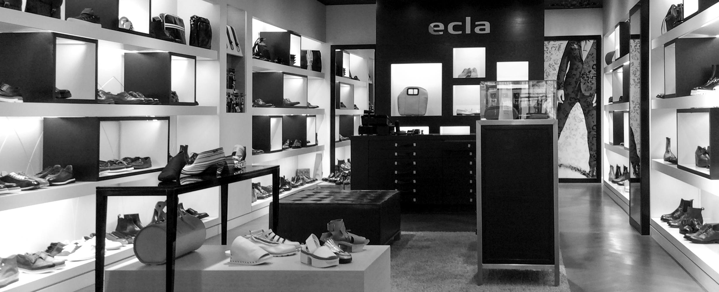 009 Pic Ecla