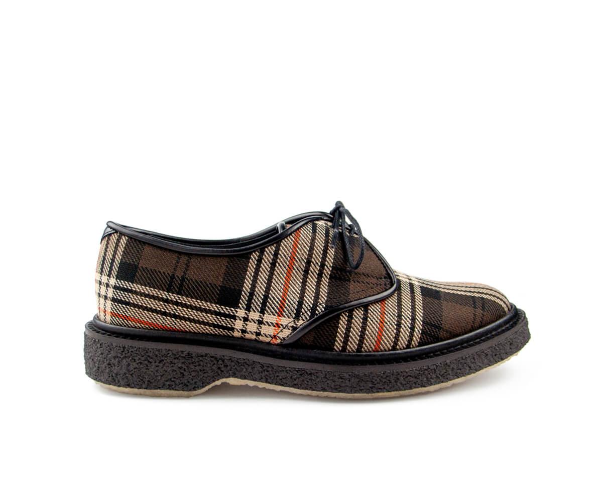 003 ecla scarpe rgb