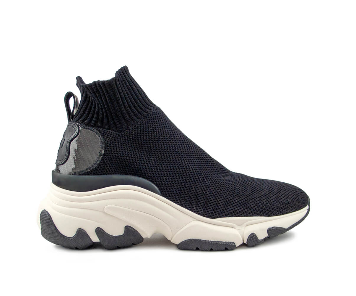 005 ecla scarpe rgb