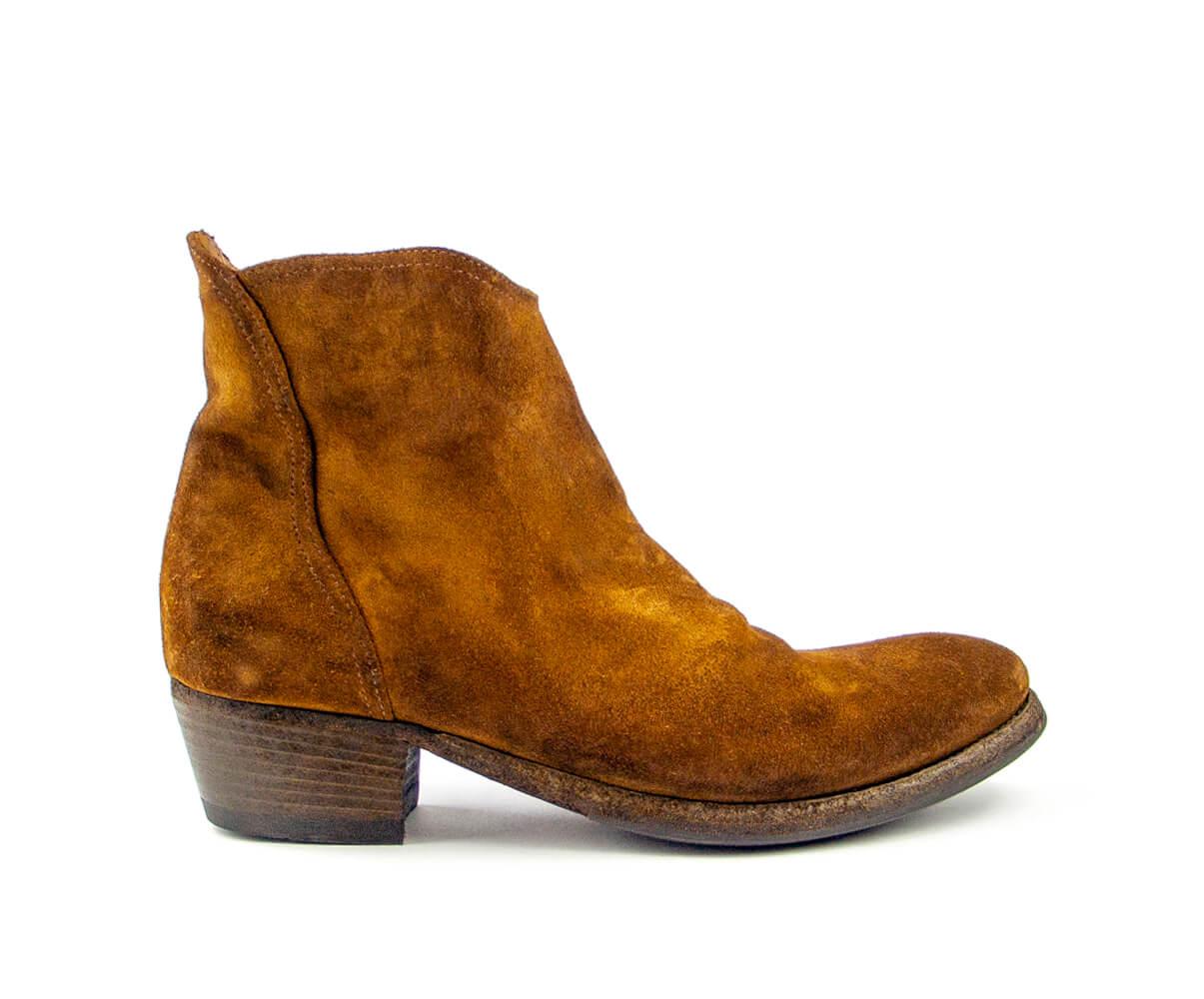 011 ecla scarpe rgb