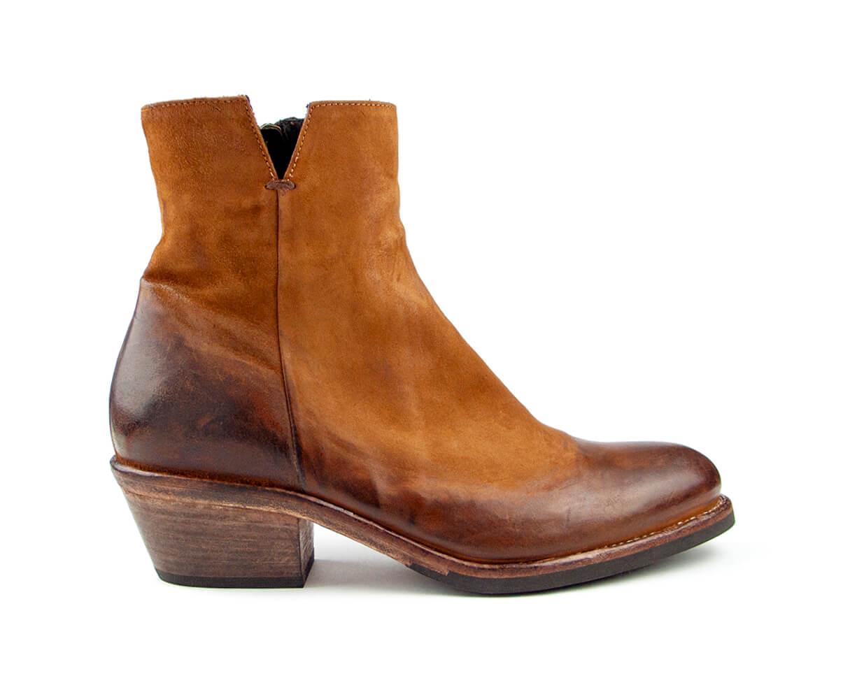 012 ecla scarpe rgb