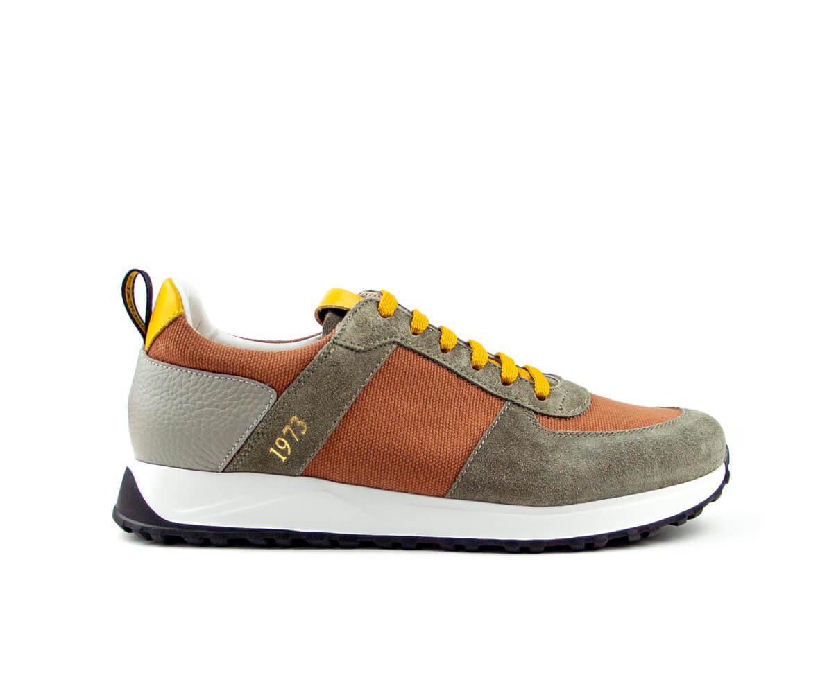 013 ecla scarpe rgb